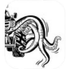 100 Monster Truck Tattoos Designs Mein Mousepad Design Mousepad Selbst Designen