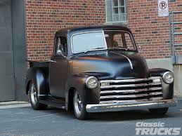 1953 Chevrolet Five-Window - Hot Rod Network 1953 Chevrolet Truck For Sale Classiccarscom Cc1130293 Chevygmc Pickup Brothers Classic Parts Chevy Side View Stock Picture I4828978 At Featurepics This Went Through A Surprising Transformation Hot 3800 Sale 2011245 Hemmings Motor News 1983684 Pickup5 Window4901241955 Pro Street 3100 Fast Lane Cars Bangshiftcom 6400 Panel Van