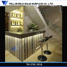 Best Unique Home Bar Designs Photos - Decorating Design Ideas ... Interior Home Bar Unit Unique Ideas Fniture 52 Splendid To Match Your Entertaing Style Modern Designs With Fresh Mini At Design Peenmediacom Inexpensive Top Cabinet Kitchen On Barrowdems 86 Best Images On Pinterest Contemporary Houses In With Photo Mariapngt Awesome Webbkyrkancom Shake Off Stress Revedecor Dma Homes 53823