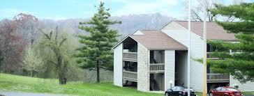 100 Crystal Point Apartments Lake In Newark OH