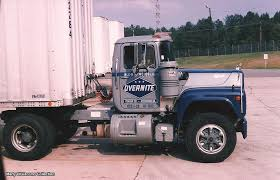 Mack Trucks: Old R Model Mack Trucks For Sale Used Cars Richmond Va Trucks Carz Unlimited Llc 2018 Ford Super Duty F350 Inventory For Sale Research Specials Metal Supermarkets Now Open In Golden Touch Auto In On Buyllsearch Warrenton Select Diesel Truck Sales Dodge Cummins Ford Rva Summer Festival Event Guide Chevrolet Silverado 3500 For 23224 Autotrader Mobile Ice Crem Corp Zaxbys Food Truck Giving Out Free Friday Tuesday Hyman Bros New And Mazda Mitsubishi Land Rover Nissan Caterpillar 730c2 Sale Price 5359 Year 2017