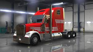 American Truck Simulator Custom Freightliner Classic XL (Review ... On Everything Trucks 2016 Roll Off Truck Vocational Trucks Freightliner Coronado Sales At Los Angeles M2 106 Custom Classic Filefreightliner Truck In Vietnamjpg Wikimedia Commons Interiors San Antonio Quality This Xl Reworked By Vitalik062 Ats Mods American Semi Gallery 1 Semitruckgallerycom Mini One Of A Kind Diesel 25 For Troy Huddlestons Butterflydoored Jamborees Beauty Contest Names Winners