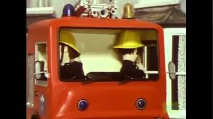 Fireman Sam Full Introduction Theme Tune [HD] - YouTube 4 Guys Fire Trucks Friendsville Md Mini Pumper Youtube Abc Firetruck Song For Children Truck Lullaby Nursery Rhyme Fireman Sam Venus With Firefighter Toys Video Toy Factory Kids Hurry Drive The The And Car 1 Engine Squad Responding Portland Rescue Siren Sound Effect Playmobil City Action Lights Sounds Playset 2016 Lego Ladder Itructions 60107 Lego City Airport Fire Truck 7891 Farming Simulator 15 Mod Spotlight 80