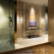 best 25 porcelain floor ideas on lowes tile bathroom