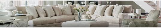 Buy Sectionals For Sale At Jordan's Furniture Stores In MA ... Sectional 5seat Corner Kivik Orrsta With Chaise Light Gray Grey Recling Sectional From Michaels House Ideas Leighton 3pc Sofa Living Room Ideas In 2019 Atlanta Transitional Chaise By Klaussner At Fniture Mart Colorado Cheap Sofas Under 500 For Buy Sectionals For Sale Jordans Stores Ma Red Bluff Store Depot Tehama Modern Contemporary Low Back Allmodern Small With Lounge Design Idea And Irving Floor Chair Memory Foam Adjustable Gaming Contemporary Sleeper Sofa
