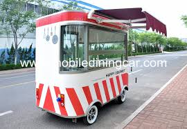 China Small Catering Mobile Food Truck For Sale Photos & Pictures ... Food Truck Suppliers In China Tanker Manufacturer How To Start A Truck Business 9 Steps 50 Owners Speak Out What I Wish Id Known Before Piaggio Ape Car Van And Calessino For Sale Custom Trucks Sale New Trailers Bult The Usa Small Catering Mobile Photos Pictures Whats Food Washington Post Hot Selling Street Vending Carts For Australia All About Cars Vintage Cversion Restoration China Trailer