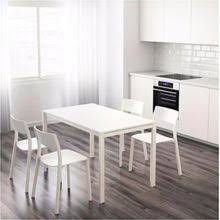 ikea malaysia online store best prices on furniture lighting