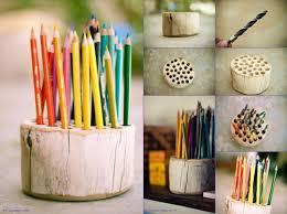 Creative Diy Ideas For Home Decor Idea Decoration Of Exemplary Bottl On