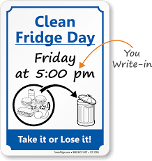Png Free Library Cleaning Out Refrigerator Clipground Showing Post Media Jpg Empty Dishwasher Clipart