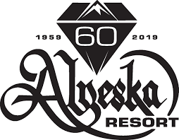 Alyeska Resort - Fly Alaska, Ski Free | Alaska Airlines American Airlines Coupon Code Number Pay For Flights With Ypal Credit Alaska Mvp Gold 75k Status Explained Singleflyer Credit Card Review Companion Certificate How To Apply Flight Network Promo Code Much Are Miles Really Worth Our Fly And Ski Free At Alyeska Official Orbitz Promo Codes Coupons Discounts October 2019 Air Vacations La Cantera Black Friday Klm Deals Promotions Dr Scholls Coupons Printable 2018 Airline Flights Codes 2017 Otrendsnet The Ultimate Guide Getting Upgraded On