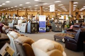 Darby s Big Furniture Furniture Store Lawton OK