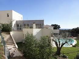 maison a vendre le bon coin immobilier cavalaire sur mer 83 trouver le bon coin à cavalaire