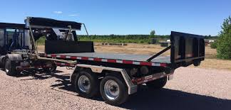 Cl202gn16 - Trailer 2 Axles Goose Neck 20k Capacity - 16-foot Know More About Renting A 16foot Truck Worldnews Penske Moving 16 Foot Loaded Wp 20170331 Youtube Crew Cab Foot Dump Body Isuzu Truck Pull Out Loading Ramps 2018 New Hino 155 16ft Box With Lift Gate At Industrial Threeton Hybrid Reduces Carbon Footprint And Saves On Gas Van Trucks For Sale N Trailer Magazine Jason Fails The Cheap Rent Best Image Kusaboshicom 53foot Containers Trailer American Simulator Mod Ats Flashback F10039s Arrivals Of Whole Trucksparts Or Universal Auto Salvage Inc
