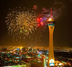 Stratosphere Observation Deck Hours by 4th Of July Fireworks And Viewing Parties Planned At The