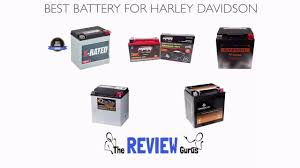 Best Battery For Harley Davidson - Top 5 Detailed Video Reviews ... Best Choice Products 12v Ride On Car Truck W Remote Control Howto Choose The Batteries For Your Dieselpowerup Agm Battery Reviews In 2018 With Comparison Chart Shop Jump Starters At Lowescom Twenty Motion Deka Review Reviews More Rated In Hobby Train Couplers Trucks Helpful Customer 5 For Cold Weather High Cranking Amps Amazoncom Jumpncarry Jncair 1700 Peak Amp Starter Car Battery Chargers Motorcycle Ratings