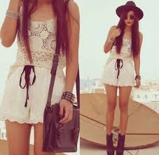 Shirt Tumblr Outfit Summer Outfits Clothes Fashion Wheretoget