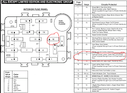 2002 F250 Fuse Diagram For Truck - Wiring Diagram • 1994 Ford Electronic Ignition Wiring Diagram Anything Ranger Headlight Switch Library Emissions Egr Tube And Valve For 9094 Truck Van Econoline 49l Explorer Radio On 1978 Harness Lifted Perfect F Supercrew Cab With 1979 F150 Engine Diy Diagrams 1990 250 Transmission Database Wire Center 94 4x4 Swap Forum Community Of Fans The Evolution Cover Mini Truckin Magazine Crownvicninja Super Specs Photos Modification 150
