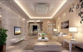 living room walls white sofa grey wall color leather