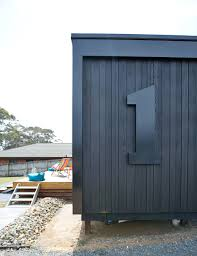 100 Cheap Container Shipping Pros And Cons Of Converting A Shipping Container Into A Home