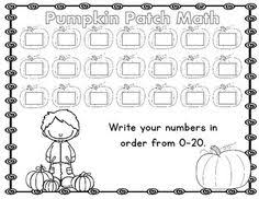 Pumpkin Patch Parable Printable by Would Be Cute On Pumpkin Patch Page Or As A Mini Book For Class