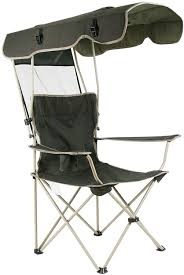 Pipe, Steel Thick Sunshade, Detachable Chair, Fishing Leisure ... The Best Camping Chairs Available For Every Camper Gear Patrol Outdoor Portable Folding Chair Lweight Fishing Travel Accsories Alloyseed Alinum Seat Barbecue Stool Ultralight With A Carrying Bag Tfh Naturehike Foldable Max Load 100kg Hiking Traveling Fish Costway Directors Side Table 10 Best Camping Chairs 2019 Sit Down And Relax In The Great Cheap Walking Find Deals On Line At Alibacom Us 2985 2017 New Collapsible Moon Leisure Hunting Fishgin Beach Cloth Oxford Bpack Lfjxbf Zanlure 600d Ultralight Bbq 3 Pcs Train Bring Writing Board Plastic