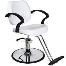 Beauty Salon Chairs Ebay 100 hair salon chairs ebay the 25 best beauty salon