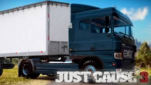Just Cause 3: How To Get The Trailer Trucks - YouTube Electric Semi Trucks Heavyduty Available Models Autonomous Tech Could Make Driving Semitrucks Even Less Fun Wired Nikola Motor Gets 23b Worth Of Preorders For 2000hp Electric Unveils Its Hydrogenpowered Semitruck News Tesla Leads Analyst To Downgrade Major Truck Stocks Trucking Industry In The United States Wikipedia How To Clean Your Truck The Most Effective Wash Is Here Terminal Tractor Unveiled 500 Mile Range Bugbeating Aero 2019 Semitruck What Will Be Roi And It