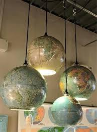 globe light fixture focusair info