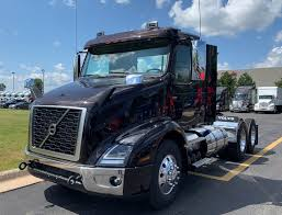 100 The Truck Stop Decatur Il CIT S LLC Large Selection Of New Used Kenworth