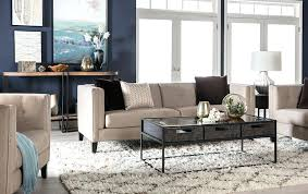 living spaces furniture menifee charming room ideas weightloss