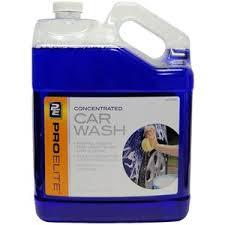 Autozone Floor Mat Hooks by Best Wash Parts For Cars Trucks U0026 Suvs