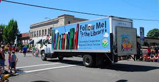 100 Truck Courier FileCCRLS Courier Truckjpg Wikipedia
