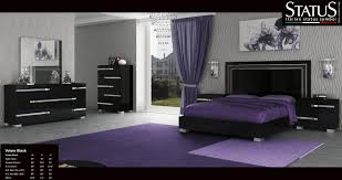 bedroom white king size bedroom set queen size bed furniture