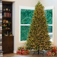 9 Extreme Dot Artificial Christmas Tree