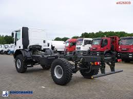New IVECO ML150E24W 4x4 PTO / NEW/UNUSED Chassis Truck For Sale ... Pto And Pump Repair Palmer Power And Truck Equipment Indianapolis Bharat Benz Bs4 Truck Pto Attral Source Of Man Tga 33430 6x6 Bls Retarder Vehicle Detail Used Trucks New Iveco Ml150e24w 4x4 Newunused Chassis For Sale And Full Hydraulic System Installation For Trucks Call Used Tata Lpt 1109 Ex 36cabpto 182208171946 Hydrostatic Split Shaft Closeup On An Stock Image Image Transportation News Realpower Limitless Ac Whever You Can Drive 2018 Iveco Stralis Ad450 8x4 Day Cab With Adtrans National Trucks Kozmaksan Have Exhibit New Hydrostatic Sweeper