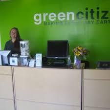 greencitizen closed 22 photos electronics 777 grand ave