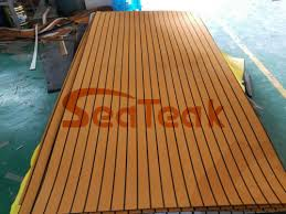 Non Skid Boat Deck Pads by Non Slip For Sale Boat Repair Guide