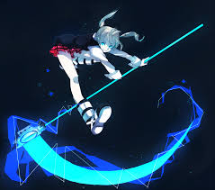 Cheater Cheater Pumpkin Eater Poem by Soul Eater Maka As A Weapon Soul Eater Soul Eater Evans