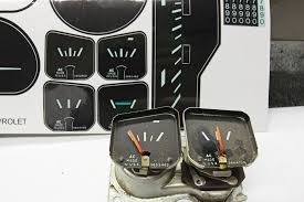08-lmc-truck-gauge-upgrade - Hot Rod Network Best Led Lights For Trucks And Lmc Truck Led Utility Light Bar Image Result For Goodguys Truck Of The Year Angelo C10 Lmctruckk10msfiresema2015chassis Hot Rod Network Newlmctruckdashboardcover How To Add An Rolled Rear Pan Chrome Front Bumpers Update Your Youtube Billet End Dress Up Kit With 165mm Rectangular Headlights Stories Roger Robions 1968 Ford F100 Ranger Lmc And Shop Tour