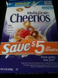 Post Cereal Coupons Canada - Stars And Strikes Coupon Codes Ikea 10 Off Coupon Code Arma Foil Promo Abt Electronics Discount Best Of Star Trek Tng Hchners Codes 2019 Lc Eeering All About Learning Press Cisco Linksys Store Clementon Park Season Pass Coupon Hm Uk 5 Equestrian Sponsorship Deals Nfl Experience Times Square Durango Silverton Promed Products Xpress Yoyoon Bgsu Bookstore Free Printable Digiorno Coupons Metalsmith Magazine Go Catch
