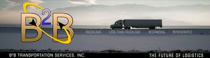 B2B Transport Services, Inc. Tractor Trailer Accidents Hart Background De Transport Media Gallery Jordan Truck Sales Inc Ntsb Will Tackle Commercial Trucking Safety In 2015 Convoy Truckers Met Een Hart Te Haasdonk Youtube Ron Finemore Signs Major Truck Order Logistics Flattop Lanita Specialized Rolling Cb Interview Fmcsa Confirms Plans For Split Rest Pilot Study John David Firm Bay Of Rosemount Buys Naturalgasfueled Rigs Industry The United States Wikipedia Hardin Bruce Ms 6629832519 Used Trucks