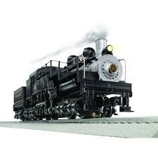 cttrains Lionel Trains