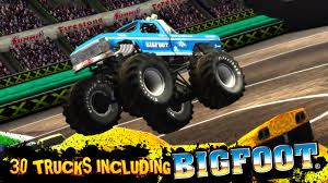 Download Apk Monster Truck Destruction For Android Regarding Amusing ... Luxury Zombie Monster Truck Games 18 Paper Crafts Dawsonmmp In Hot Delightful 29 Userfifs 4 Points To Check When Getting Pulling Online Jam Battlegrounds Game Ps3 Playstation Eertainment Means Fun4you Attack Unity 3d Play Free Youtube Buy Avondisneydove Toys At Best Prices In Sri Lanka Sega Classic Console Online The Nile Reptile Pinterest Truck Games And
