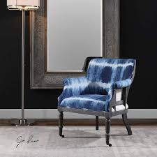 Amazon.com: Vhomes Lights Royal Cobalt Blue Accent Chair ... Hayworth Accent Chair In Cobalt Blue Moroccan Patterned Big Box Fniture Discount Stores Miami Shelley Velvet Ribbed Mediacyfnituhire Boho Paradise Tall Colorful New Chairs Divani Casa Apex Modern Leatherette Spatial Order Hudson With Metal Frame Solo Wood Chairr061110cl Meridian Fniture Tribeca Navy Sofamania On Twitter Feeling Blue Velvety Both Enjoy