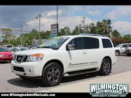 Used Cars For Sale Wilmington NC 28405 Wilmington Auto Wholesale 2018 Winnebago Rv Micro Minnie 2108 Dscall For Best Price For Sale Used Cars Wilmington Nc Trucks Lloyds Sales And Box Enterprise Car Suvs Certified Quoteastbound Downquot Truck Goes On Sale 15000 28405 Auto Whosale 15 Food Trucks To Taste Around Dump Truck In North Carolina 2008 Intertional 4400 By Dealer Commercial Office Space Lease Mwmrealestatecom Stevsonhendrick Honda Vehicles