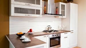 küchenfront reinigen tipps für kunststoff holz