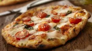 cuisine pizza a slice of history pizza through the ages hungry history