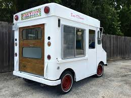 100 San Antonio Food Truck For Sale Craigslist Car Interiors