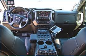 Gmc Truck Interior Accessories - Interior Design 3d • Gmc Sierra Accsories 2017 Top Car Reviews 2019 20 Chevrolet Truck 2015 Incredible Dealer 5 Must Have For Your Gmc Denali Pick Up Youtube Tops Custom Chevy Canada Best Image Kusaboshicom 2011 1500 Hostile Exile Performance Body Lift 3in Photo Gallery Xtreme Vehicles Gmc Truck Accsories 2016 2014 All The Canyon In A Nutshell The News Wheel Undcovamericas 1 Selling Hard Covers 2010 Short Box Crew Cab Sle 4x4 Loaded With Photos Sleavinorg