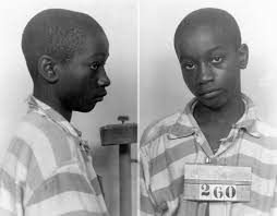 Electric Chair Executions New York State by Seeking Justice For George Stinney The New York Times